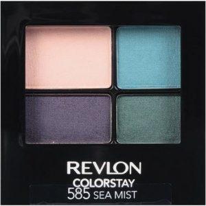 REVLON-ColorStay-cien-do-powiek