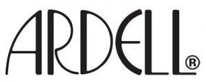 ardell-logo