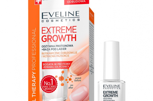 eveline-extreme-growth-odzywka