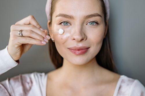 naturalne peelingi do twarzy